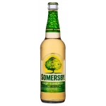 Сидр Somersby 0.5л