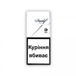 Сигареты Davidoff One Slims 1