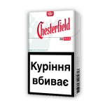 Сигареты Chesterfield Red 1