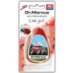 Ароматизатор Dr.Marcus CAR GEL Wildberries шт