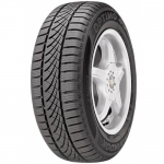 Автошина Hankook Optimo 175/65 R14 82T K715 лето шт