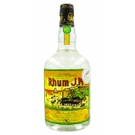 Ром Rhum J.M. White AOC Martinique 50% 0.7л