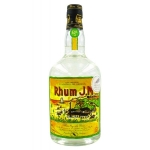 Ром Rhum J.M. White AOC Martinique 50% 1л