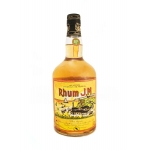 Ром Rhum J.M. Gold AOC Martinique 50% 0.7л