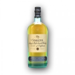 Виски Singleton of Dufftown 12 лет 0,7л