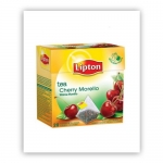 Чай Lipton Cherry Morello 20*1,7г