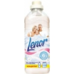 Концентрат Lenor Sensitive New !!! 1л